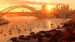 sydney harbour bridge wallpapers net