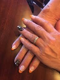 villa nails and spa gift card