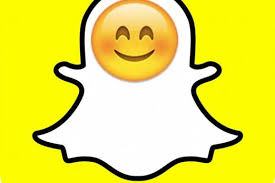 snap emoji meanings what does