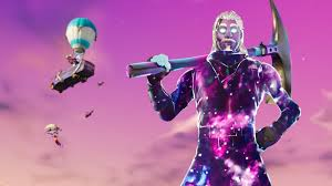 fortnite galaxy wallpapers top free