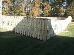 Special Offers Wood Fence Pergola Plans Design Fence Styles
