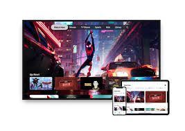 apple s tv app how does it work and