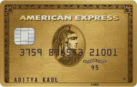 best credit cards best charge cards