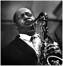 Coleman Hawkins | © Jazzinphoto | Coleman hawkins, Blues music, Jazz