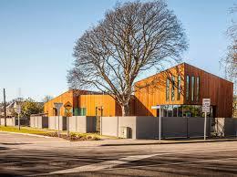 Elitewall Solid Fences Boundaryline New Zealand