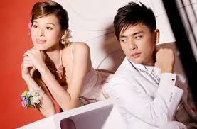 Breakup Files] Bosco Wong Reveals Tearful Breakup with Myolie Wu |  JayneStars.com