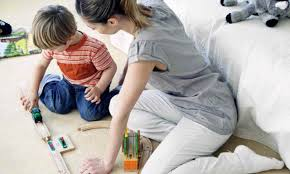Bonus baby sitter: come funziona, requisiti, a chi spetta, quando ...