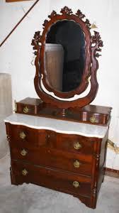 antiques com classifieds antiques