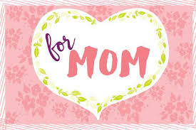 healthy mother s day gifts