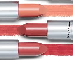 mac makeup cosmetics lookfantastic uk