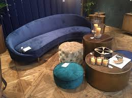 how to make a curved sectional sofa