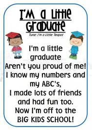preschool poems quotes quotesgram by quotesgram preschool