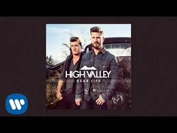 The Only - High Valley | Shazam
