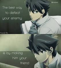 anime god eater anime quotes
