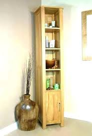 bathroom storage furniture ideas