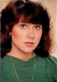 Picture of Denise Miller