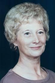 Marie E. Davis Gillette Obituary | Snyder Funeral Homes