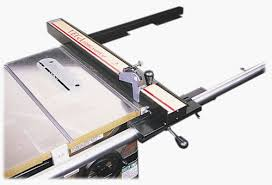 Vega U26 Table Saw Fence System 36 Inch Buy Online In Mongolia At Desertcart