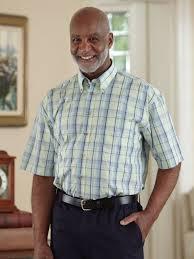 elderly apparel by need adaptive