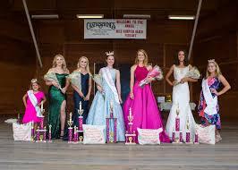 Abby Sullivan named Miss Hampton Beach - News - seacoastonline.com -  Portsmouth, NH