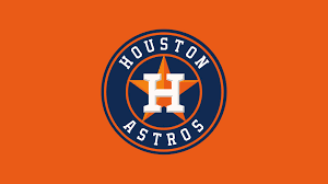 im 36 houston astros desktop wallpaper