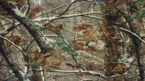 realtree camo wallpapers wallpaper cave