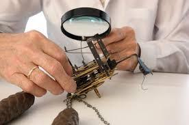 clock repair troubleshooting tips