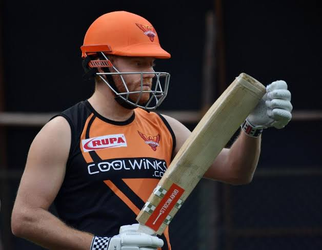 """Image result for Bairstow SRH wicketkeeping"""""""