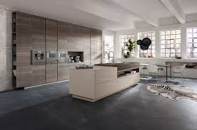 alno kitchens contemporary other