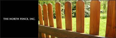 The North Fence Inc Is A Fence Contractor In Wauconda Il