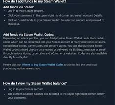 steam wallet code sgd 10 singapore