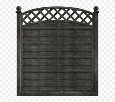 Wooden Fence Lattice Boards Rustic Structure Puinen Aitaelementti Hd Png Download 720x720 6917932 Pngfind