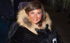 adriana smith abby lee miller | News, Videos & Articles