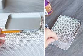homemade magnets gl tile magnet