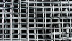 Stainless Steel Wire Mesh Panels Wire Mesh Wire Mesh Fence Welded Wire Panels