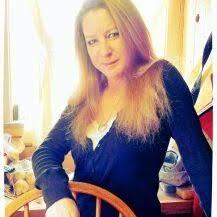 Misty Mcdonald (mistymcdonald69) on Pinterest