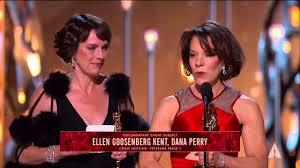 "Crisis Hotline: Veterans Press 1"" winning Best Documentary Short ..."