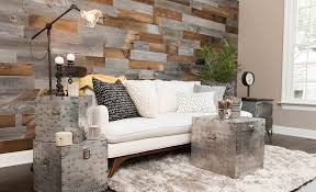 accent wall ideas the home depot
