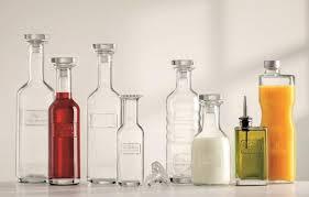 50 decorative olive oil bottles you ll