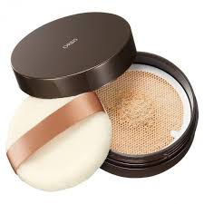 19 best loose powders for every skin