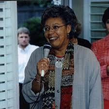 Felicia Collins Correia - Tulsa Historical Society & Museum