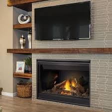 hottest pic gas fireplace framing