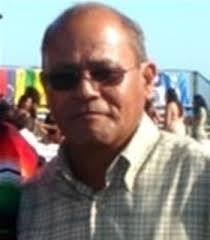 Abel Lopez (1957 - 2019) - Obituary