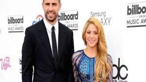 Shakira altezza, peso e età: curiosità sulla fidanzata di Piqué
