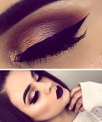 life changing eye makeup tutorials