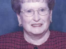 "Sandoe, Alice ""Polly"" Stewart | Obituaries | heraldcourier.com"