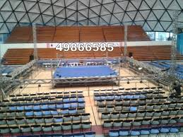 alquila ring de boxeo economico – LIENZO CHARRO DE CONSTITUYENTES