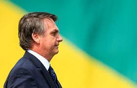 BOLSONARO PODE SAIR FORTALECIDO DA CRISE CAUSADA PELO COVID-19 ...