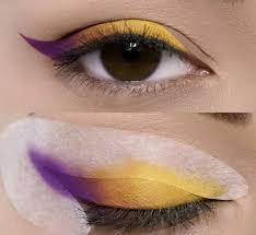 these genius cat eye stickers will help