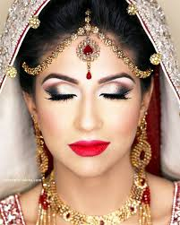 enement bridal makeup tutorial tips